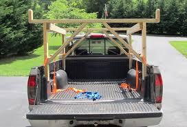 Diy Wood Rack Plans by Woodworking Diy Truck Rack Plans Plans Pdf Download Free Diy Wood
