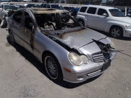 2005 c240 mercedes 2005 mercedes c240 for sale ca rancho cucamonga salvage