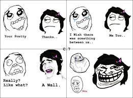 Forever Alone Guy Meme - forever alone meme funny images jokes and more lols heaven