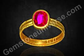 ruby rings prices images Market economics of rubies current prices ruby market situation jpg