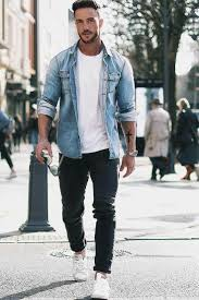 men s 9 coolest summer outfit formulas for stylish guys men s fashion