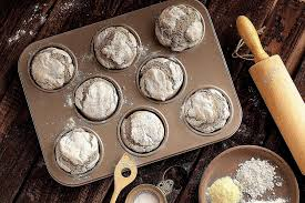 Halloween Cake Pans by Cake Baking Pans Conversion Times By Pan Size