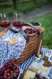 picnic basket ideas best 25 picnic park ideas on picnic ideas country
