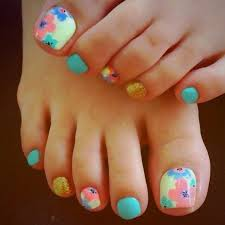 best 25 flower pedicure ideas only on pinterest flower pedicure
