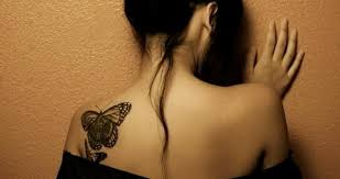 the meaning of butterfly tattoos in various cultures only tattoos
