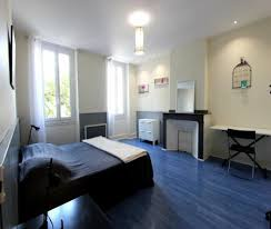 chambre a louer gîte urbain d é fabul house à albi