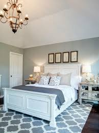 Ideas For A Bedroom Makeover On A Budget Makeover Bedrooms House Games Small Master Bedroom Ideas Like
