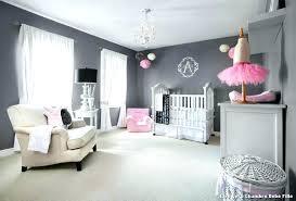 mur chambre bébé deco murale chambre fille deco murale chambre fille with