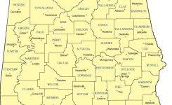 map showing time zones in usa time zone lines usa us map showing time zones ontimezone time