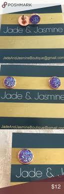 gold plated earrings for sensitive ears mecca fox earrings 10 won t irritate sensitive ears and cheap