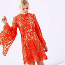 party dresses online where to buy party dresses online in australia finder au