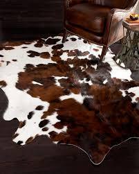 Calf Skin Rug Flooring Cow Hide Rug Cowhide Skins For Sale Cow Skin Rugs
