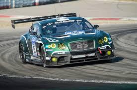 bentley continental gt3 r racecar bentley u0027s director of motorsport on the gt3 r and the brand u0027s