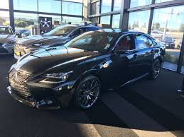 lexus of pleasanton jobs norcal cl official roll call thread new members post here page