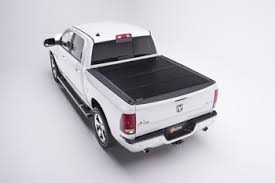 Folding Truck Bed Covers with Industries 772409t Bakflip F1 Hard Folding Truck Bed Cover
