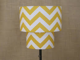 clean yellow lamp shade next lamp shade country style yellow lamp
