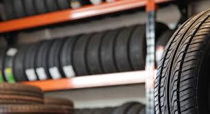 choisir un si e auto quels pneus choisir auto moto magazine auto et moto