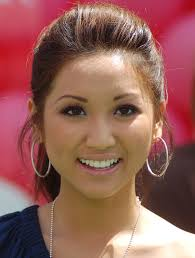 Seeking Episode 7 Song Brenda Song