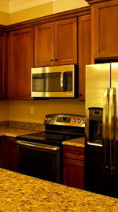 Kitchen Steel Cabinets Decorating Mid Continent Cabinetry With Stainless Stove Kitchen