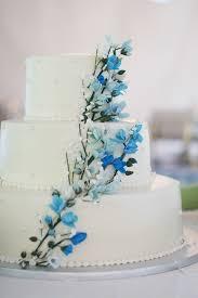 Baby Blue Wedding Decoration Ideas Wedding Cake Light Blue Gallery For Gt Light Blue Wedding Cake