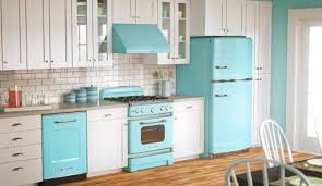 2014 home trends hot new home trends for 2014