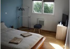chambre d hotes sarzeau chambres d hotes sarzeau 56 1033830 chambre d h tes katell