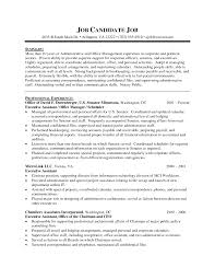 medical office manager resume examples office resume template view download medical office resume cover letter entry level administrative assistant resume exampl entry sample office job descriptionoffice assistant resume templates
