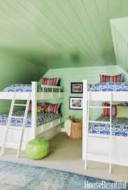 Seafoam Green And Coral Bedroom 9 Best Green Paint Colors Shades Of Green Paint