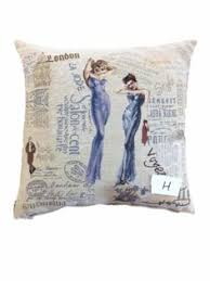 Factory Direct Home Decor Cheap Pillow Cushion Cover Buy by Gold Elephant Throw Pillow Cushion Cover 45 45 Cm Products