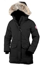 canada goose chateau parka coffee mens p 11 the only thing that allows me to tolerate winter canada goose