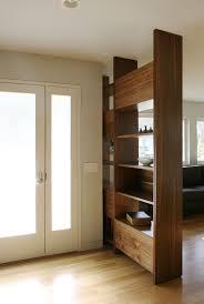superb shelf dividers in dining room modern with shelf decor next