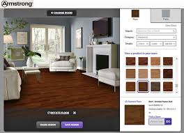 online decorating tools 6 online decorating tools for a stylish home uniquely women