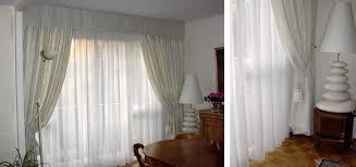 voilage fenetre chambre voilage salon inspirations et voilage fenetre chambre photo shern co