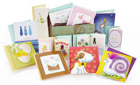 all occasion cards get 30 all occasion greeting cards in a keepsake box for only