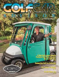 golf cart cover buggy covers golf cart enclosures