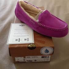 ugg australia ansley slipper sale 24 ugg shoes ugg ansley slipper cactus flower brand