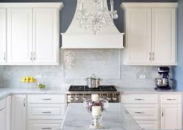 kitchen remodeling contractor serving the chicago suburbs