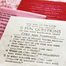 wedding flowers questionnaire questionnaire beverage napkins 50 pcs personalized napkins