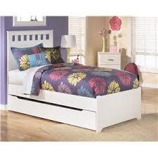 Kids Beds San Fernando  Los Angeles Kids Beds Store Michaels - Ashley furniture kids beds