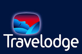 Travelodge Covent Garden Family Room Bake To Keep Kids Occupied This Half Term With These Easy