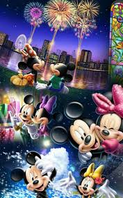 disney thanksgiving backgrounds 1940 best w disney mickey and friends 1928 images on