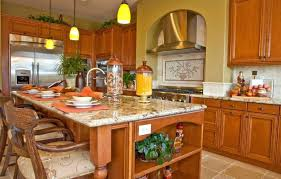 kitchen island with sink and dishwasher and seating kitchen kitchen island with sink size delightful and seating