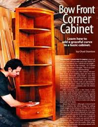 Woodworking Plans Corner Shelves by Woodworking For Mere Mortals Free Woodworking Videos And Plans