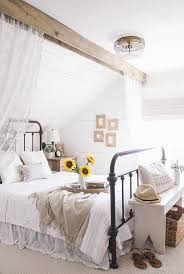 Hanging Lace Curtains Best 25 Country Style Curtains Ideas On Pinterest French