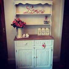 44 best rustic dressers images on pinterest dressers painted
