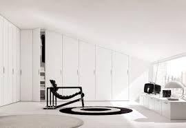 doimo armadi armadio ad angolo da parete moderno in legno lord doimo