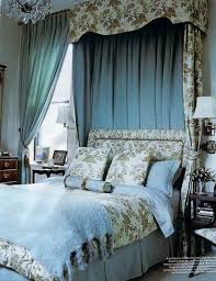 Bedroom Curtain Design Ideas 117 Best Cornises And Coronas Images On Pinterest Bedrooms