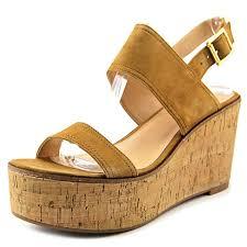 steve madden gold sandal heels steve madden caytln women us 11