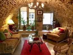 montpeyroux chambre d hote chambre d hôtes chez helen chambre d hôtes montpeyroux