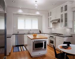 compact kitchen design kitchen traditional with kitchen